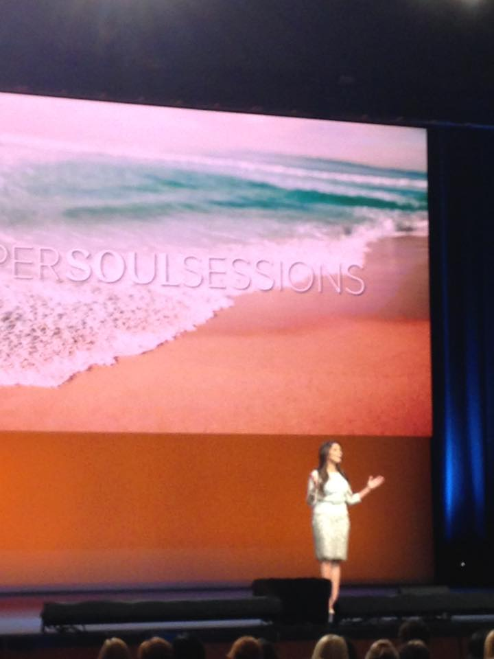 SuperSoulSessionDr.Shefali